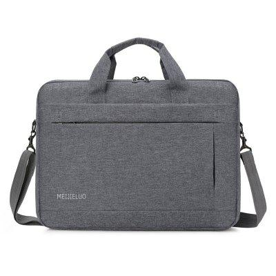 Business Men's Handbag 15.6 inch
