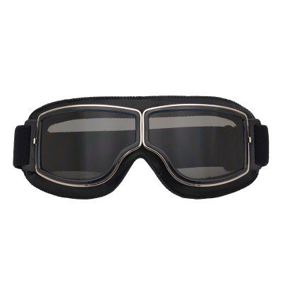 812 Harley Goggles Motorcycle Glasses Riding Cross-country Windshield