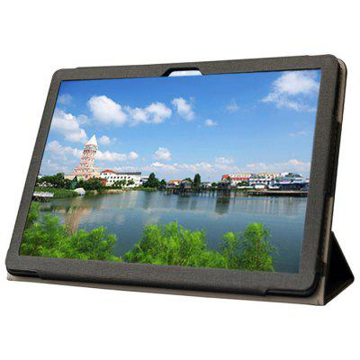 OCUBE Tablet Holster All-inclusive Case Cover Protector for Teclast T30