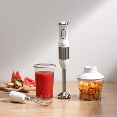 Kitchen Tool Hand-held Cooking Stick from Xiaomi youpin