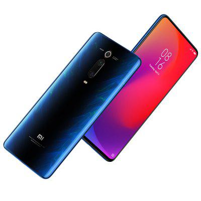 [Coupon Included] Xiaomi Mi 9T Pro Full-screen Smartphone with Pop-up Camera