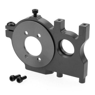 ZD Racing 8487 Durable Motor Mounting Mount