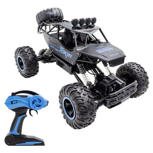 Flytec 8860 1:12 4WD Drive Off-road Vehicle
