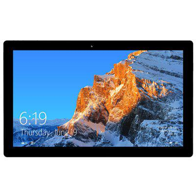 Teclast X4 Tablet PC 8GB RAM 256GB SSD