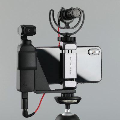 PGYTECH P - 18C - 027 Phone Holder Stand for DJI OSMO Pocket Action Camera