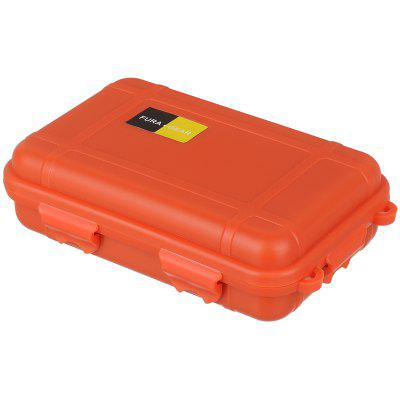 FURA · GEAR Outdoor nylon waterdichte anti-shock box survivaluitrusting