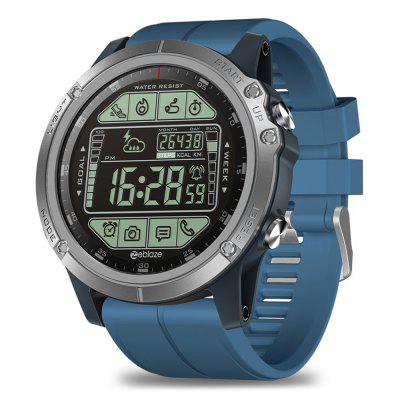 Zeblaze VIBE 3S 1.24 inch Outdoor Sport Smart Watch Absolute Toughness