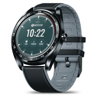 Zeblaze NEO Allround Touchscreen Smartwatch