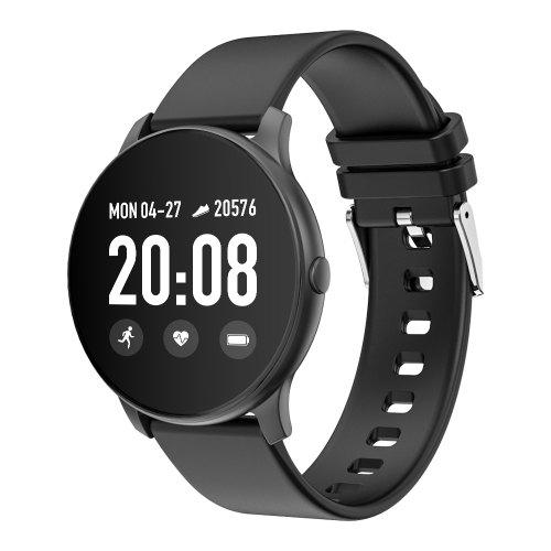 Kospet Magic GPS Smart Watch