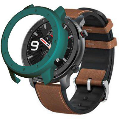 TAMISTER PC Capa Colorida Para AMAZFIT GTR 47mm