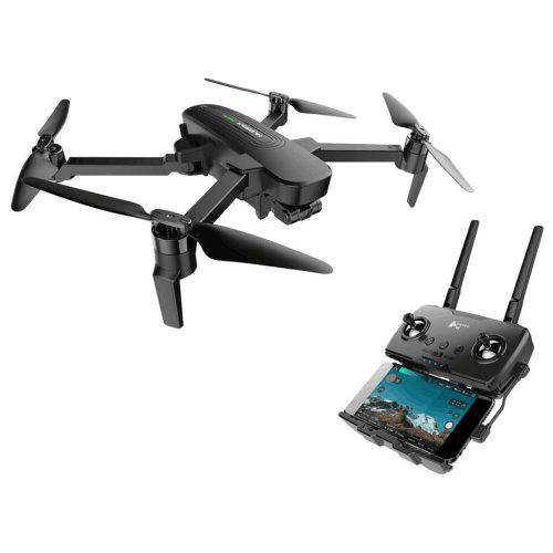 HUBSAN Zino Pro GPS 5G WiFi RC Drone 4KM FPV with 4K UHD Camera 3-axis Gimbal Quadcopter RTF