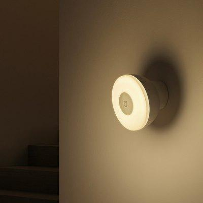 Xiaomi Mijia MJYD02YL Mi Light 2 Infrared Smart Night Lamp