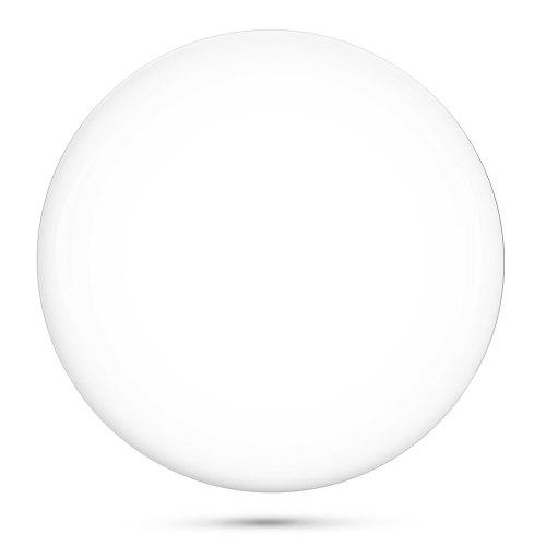 Yeelight YLXD42YL 480mm 32W Smart LED Ceiling Light Upgrade Version (Xiaomi Ecosystem Product)