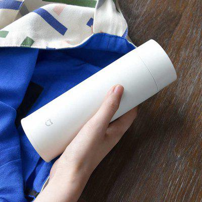 Xiaomi Mijia Mini 350ml Vacuum Flask Portable