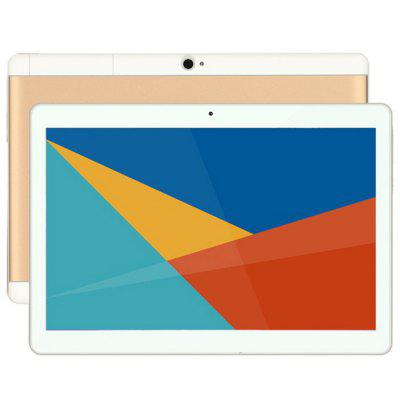 Refurbished MT11 10.1 inch Tablet PC Android 6.0
