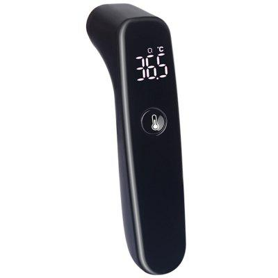 KONKA AET - R1B6 Thermomètre de Front sans Contact Infrarouge pour Enfants