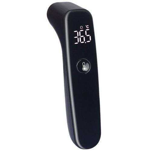 KONKA AET - R1B6 Children Infrared Non-contact Forehead Thermometer