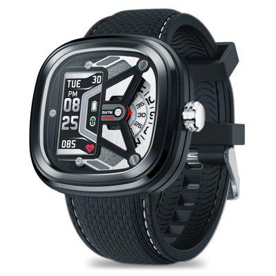 Zeblaze Hybrid 2 Dual Mode Smart Sports Watch