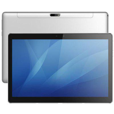 MT12 11.6 inch WiFi Tablet PC with Keyboard Image