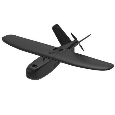 ZOHD Nano Talon Black OP FPV Wing RC Airplane