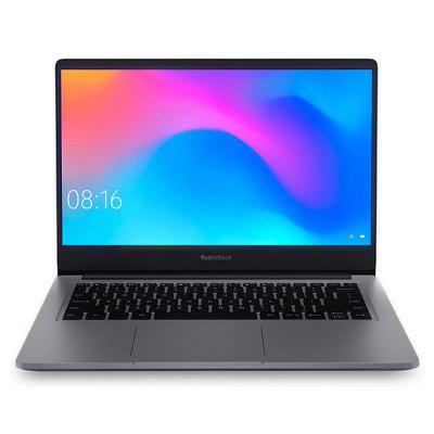 Xiaomi RedmiBook 14 inç Notebook Sürümü Enhanced