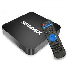 Best Android TV Box 4K Smart WiFi TV Box For Sale Online
