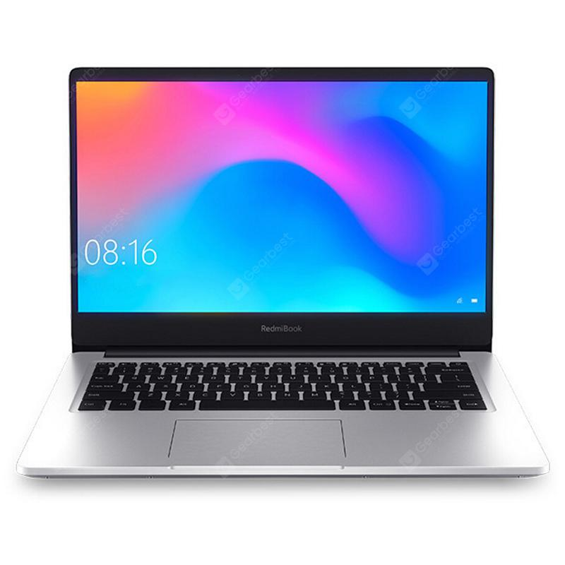 Xiaomi RedmiBook 14 inch Laptop FHD Note