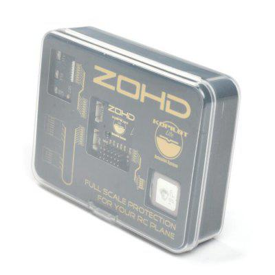 ZOHD Kopilot Lite Autopilot System Flight Controller for FPV RC Airplanes
