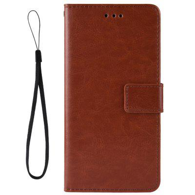 ASLING Leather Phone Case for OPPO Realme 3i / Realme 3
