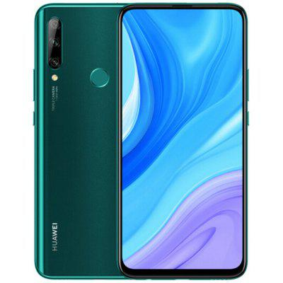 HUAWEI Enjoy 10 Plus 4G Phablet 6GB RAM 128GB ROM Image
