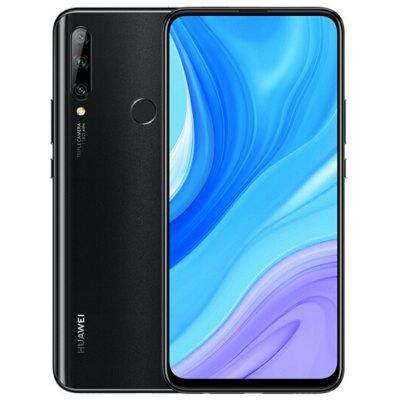 HUAWEI Enjoy 10 Plus 4G Phablet 4GB RAM 128GB ROM Image