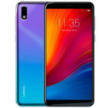 Gearbest Lenovo A5s 4G Smartphone