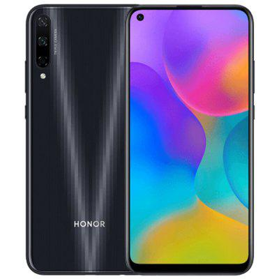 HUAWEI Honor Play 3 4G Phablet 4GB RAM 128GB ROM Image