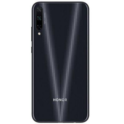 HUAWEI Honor Play 3 Smartphone with 48MP Triple Camera Kirin 710 for Only $179.99!