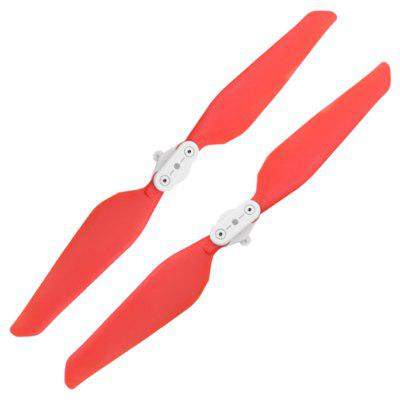 Propeller for FEIMI X8 SE RC Drone 2pcs