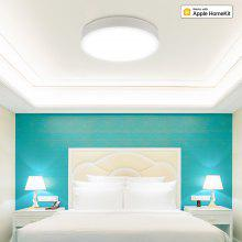 Yeelight YLXD41YL 320mm Smart LED Ceiling Light Upgrade Version (Xiaomi Ecosystem Product)