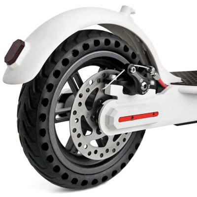 8.5 inch Explosion-proof Solid Tire for Xiaomi M365 Electric Scooter