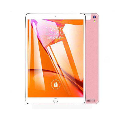 10,1 pollici Tablet PC 8,0MP Fotocamera