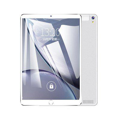 10.1-inch tablet pc 8.0MP camera
