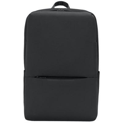 Xiaomi Backpack Business Travel Shoulder Bag