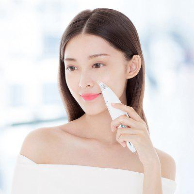 MS7000 Blackhead Instrument Facial Deep Cleaning with 2 Mode 3 Gear from Xiaomi youpin