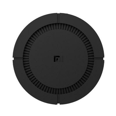 Xiaomi AC2100 Mi WiFi Router Gigabit Network Port for Strong Signal & High Speed That Is Second to None, Worth Every Penny