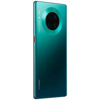 FLASH SALE! HUAWEI Mate 30 Pro 5G 5G Smartphone 6.53'' screen 4 Rear Camera 4500mAh Battery. Up to 16% OFF. You can save nearly $300!