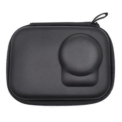 STARTRC Motion Camera Bag Storage Pouch Mini Silicone Case dla OSMO Akcji