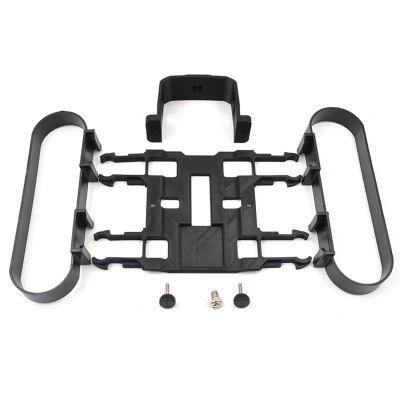 STARTRC Landing Gear Set Increased Undercarriage for Quadcopter X8 SE