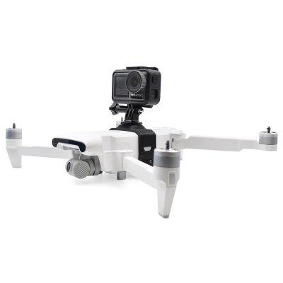 STARTRC Camera Holder Fixing Bracket for Xiaomi X8 SE