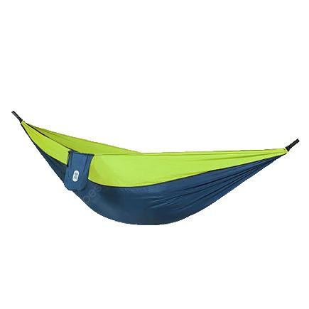 Zaofeng Outdoor Hammock 300kg Maximum Load from Xiaomi Youpin - Green