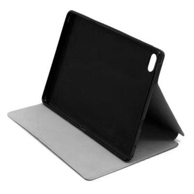 Tablet Holster Protective Cover Case voor Teclast T30 10,1 inch