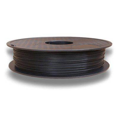 3D Printer Filament PLA 1.75mm for Creality Ender-3 / Alfawise Anycubic