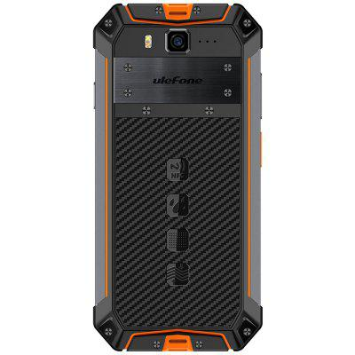 Ulefone Armor 3W is the Best Affordable Rugged Phone  with 10300mAh Ultra-large Battery That You Can Rely on for Several Days in a Row